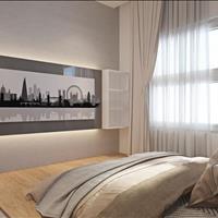 Cho thuê căn hộ Summer Square diện tích 64m2, 2 phòng ngủ