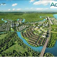 Novaland Aqua City - Nhà phố - Thanh toán chỉ từ 700 triệu sở hữu ngay