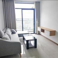 Cho thuê căn hộ Sài Gòn Airport Plaza, diện tích 91m2, 2 phòng ngủ, full nội thất