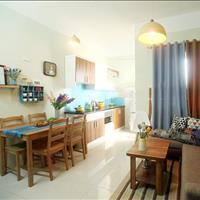 Cho thuê căn hộ Him Lam Chợ Lớn, diện tích 97m2