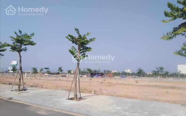 Chính chủ cần bán lô đất dự án Bắc Trần Quang Khải giá tốt để đầu tư