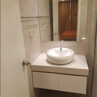Ban quản lý cần bán lại căn hộ 2, 3 phòng ngủ chung cư Hong Kong Tower quận Đống Đa
