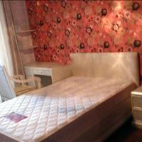 Bán căn hộ The Manor, 2 phòng ngủ - 3,7 tỷ, 3PN - 164m2 giá 5.4tỷ, 3 phòng ngủ - 124m2, giá 4.7 tỷ