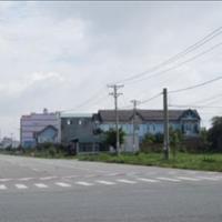 Cần bán lô đất khu dân cư Bình Lợi, sổ riêng, ngay trường học thuận tiện kinh doanh buôn bán