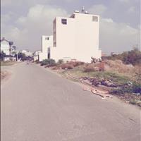 Bán đất đường Bình Thành, phường Bình Hưng Hòa B, quận Bình Tân