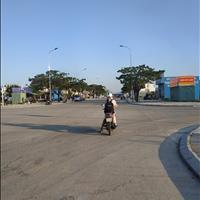 Sở hữu Shophouse nằm ngay trục 33m gần biển Đà Nẵng