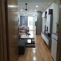 Bán gấp căn hộ Starlight quận 6 giá tốt nhất bao thị trường