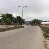Chính chủ bán đất biệt thự mặt biển 240m2 -BT1 Hà Khánh A mở rộng