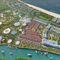 Dự án làng chài Hội An (River Park ) - Khu đô thị du lịch số 1 Việt Nam