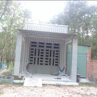 Bán nhà đất ấp Lộc Trung, xã Hưng Thuận huyện Trảng Bàng tỉnh Tây Ninh, 4325,3m2, 2,6 tỷ