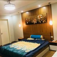 Chính chủ cho thuê lại căn hộ 2 phòng ngủ, full nội thất, chung cư T&T Vĩnh Hưng, giá tốt