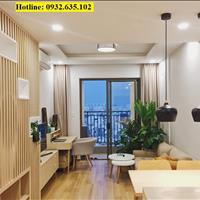 Cho thuê chung cư Prosper Plaza quận 12, 2 PN - 2 wc, full nội thất, 7.5 triệu, nhận nhà ở liền