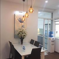Cho thuê căn hộ chung cư Hà Đô Green View, diện tích 97m2, 3 phòng ngủ
