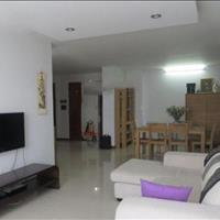 Cho thuê căn hộ Ruby Garden, diện tích 63m2, 2 phòng ngủ, nội thất cao cấp