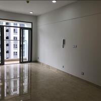 Cho thuê căn hộ Summer Square, diện tích 69m2, 2 phòng ngủ