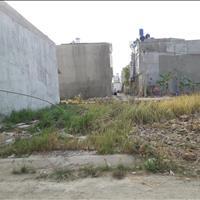 Đất nền giá rẻ 104m2, giá 1 tỷ, đường Trần Văn Giàu, Bình Lợi, Bình Chạnh