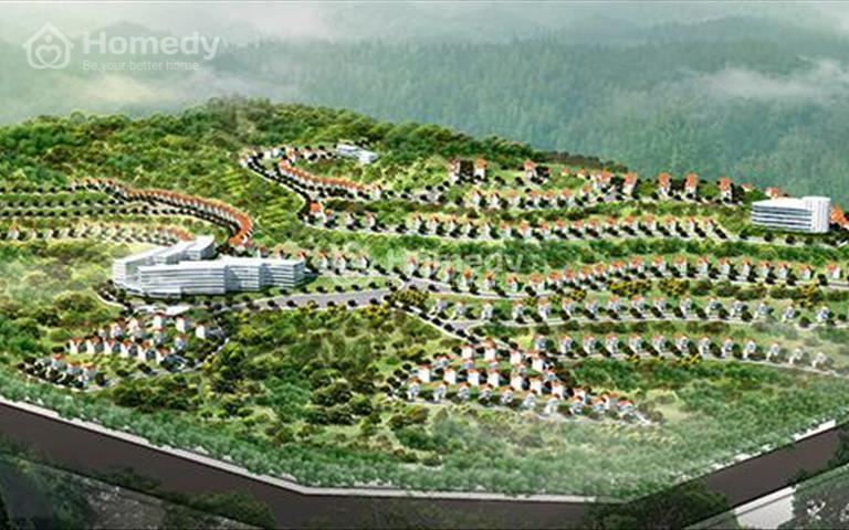 Đất nền Đồi Thủy Sản Hạ Long chiết khấu 300 triệu cho 10 KH đầu tiên tặng thêm 10 cây vàng 9999