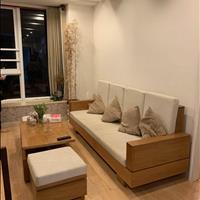 Căn hộ Him Lam Chợ Lớn diện tích 94m2, 2 phòng ngủ, nội thất đẳng cấp