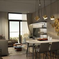 Sở hữu ngày căn hộ với 4 mặt tiền đường, khu dân trí cao Quận 6 dự án The Western Capital