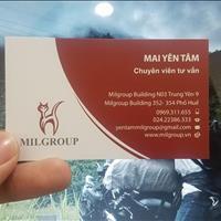 Cho thuê 400m2, 600m2 sàn văn phòng trung tâm quận Hai Bà Trưng, free dịch vụ 200 ngàn/m2/tháng