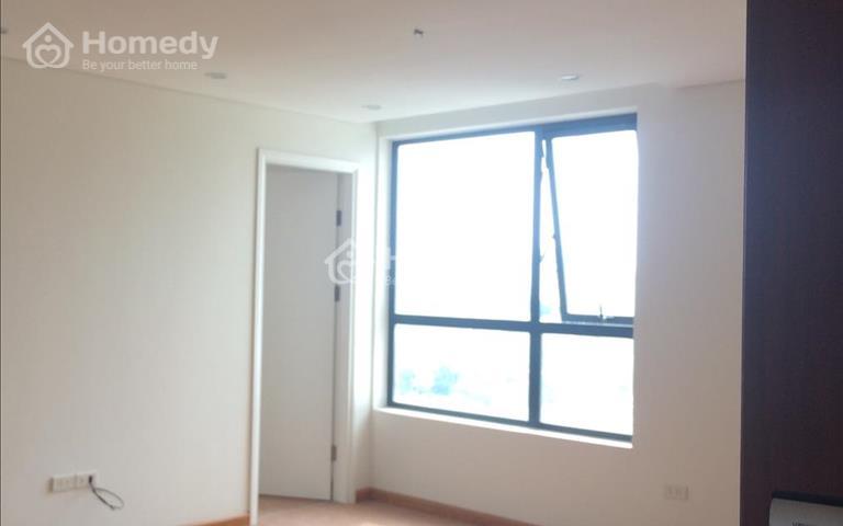 Ban quản lý cần bán lại căn hộ 2, 3 phòng ngủ, chung cư Hong Kong Tower, quận Đống Đa
