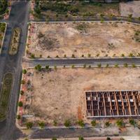 Đất nền vị trí vàng thành phố Kon Tum - Chiết khấu khủng - Ưu đãi cực hấp dẫn cho khách hàng