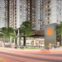 Căn hộ Q7 Saigon Riverside Complex, chỉ 1.88 tỷ/67m2, mặt tiền Đào Trí, chủ đầu tư Hưng Thịnh