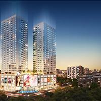 Chung cư cao cấp Stellar Garden 3PN - 92m2 - chỉ 2.3 tỷ - 2 mặt phố trung tâm Trung Hòa Nhân Chính