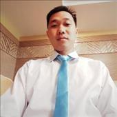 Vương Quốc Trần