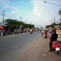 Đất chợ Nguyễn Thị Rành 5x20m, 400 triệu, sổ hồng riêng