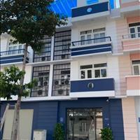 Nhà ở Thủ Dầu Một, Bình Dương giá rẻ, nhà ngay trung tâm thành phố