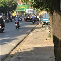 Đất 150m2 Hòa Lợi đường D17 gần Ủy ban Nhân dân Hòa Phú full thổ cư