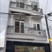 Gia đình tôi cần bán căn nhà 5x20m, sổ hồng riêng, Bình Trường, Bình Chánh