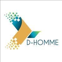 Chính thức nhận giữ chỗ D - Homme Quận 6 mặt tiền đường Hồng Bàng - liên hệ Thúy