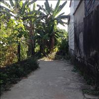 Bán đất hẻm Nguyễn Trãi, Quảng Phú, thành phố Quảng Ngãi