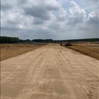 Chỉ 990 triệu sở hữu ngay đất nền cạnh sân bay Long Thành SHR xây dựng tự do, thanh toán linh hoạt