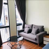 Cho thuê căn hộ Hải Phòng tiện nghi cao cấp SHP Plaza, Văn Cao, Vincom từ 6 - 12 - 25 triệu/tháng