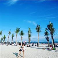Sun Plaza Hạ Long đầu tư nhận ngay lợi nhuận 200%, sát mặt biển Bãi Cháy