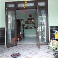 Cần ra nhanh căn nhà cấp 4, Hòa Quý, Ngũ Hành Sơn