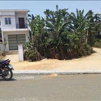 Cần bán lô đất nền xã Tịnh Ấn Tây, thành phố Quảng Ngãi