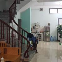 Lâm Du, Bồ Đề, Long Biên chỉ 3.85 tỷ có nhà 58m2 x 4 tầng, 3 mặt thoáng, như mới, ở ngay