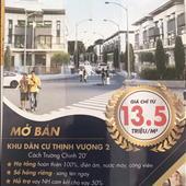 Nguyễn Quang Hiền