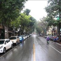 Bán nhà mặt phố Dã Tượng, Hoàn Kiếm, 3 mặt thoáng, 45m2 5 tầng giá 23 tỷ thương lượng