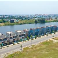 Mở bán dự án ven biển Đà Nẵng - chỉ với 1.7 tỷ nhận ngay nhà 4 tầng và đất sổ đỏ từng lô