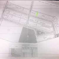 Bán gấp lô đất LK5-X-96m2, 65 triệu/m2 tại dự án Symbio Garden liền kề bệnh viện Ung Bướu 2 quận 9