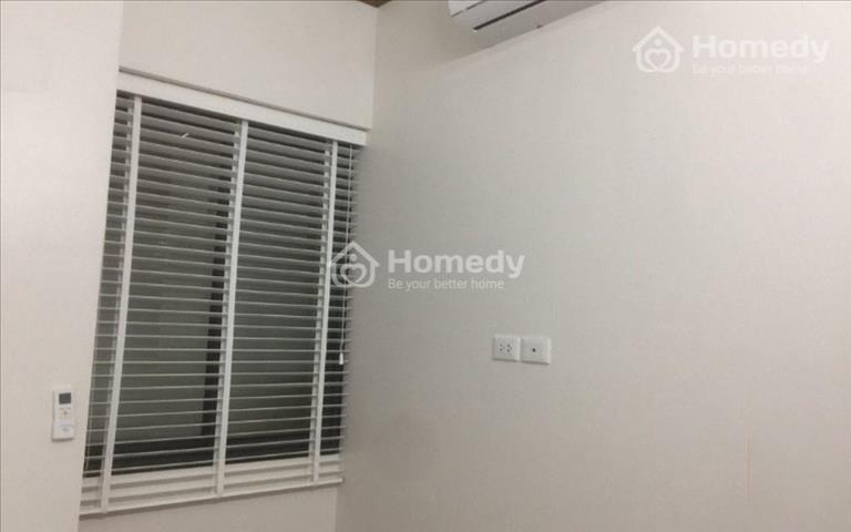 Cho thuê căn hộ chung cư Tổng cục 5, số 234 Hoàng Quốc Việt, Cầu Giấy, Hà Nội, 93m2, 03 phòng ngủ