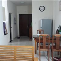 Bán căn hộ Sunview Town, Thủ Đức, diện tích 58m2, 2 phòng ngủ