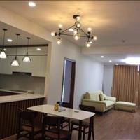 Chính chủ cho thuê căn hộ cao cấp Discovery Complex trung tâm quận Cầu Giấy đầy đủ nội thất