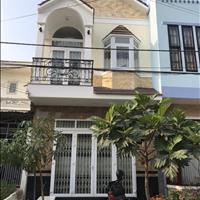 Bán nhà 1 trệt 1 lầu, mặt tiền Phan Huy Chú, khu dân cư An Khánh 1, An Khánh, Ninh Kiều, Cần Thơ