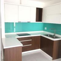 Cho thuê căn hộ chung cư Hưng Phát Silver Star, view hồ bơi, giá 8.5 triệu/tháng